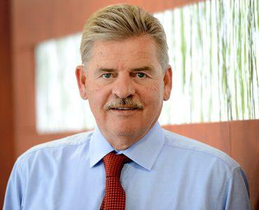 Dr. med. Hans-Jörg Franke