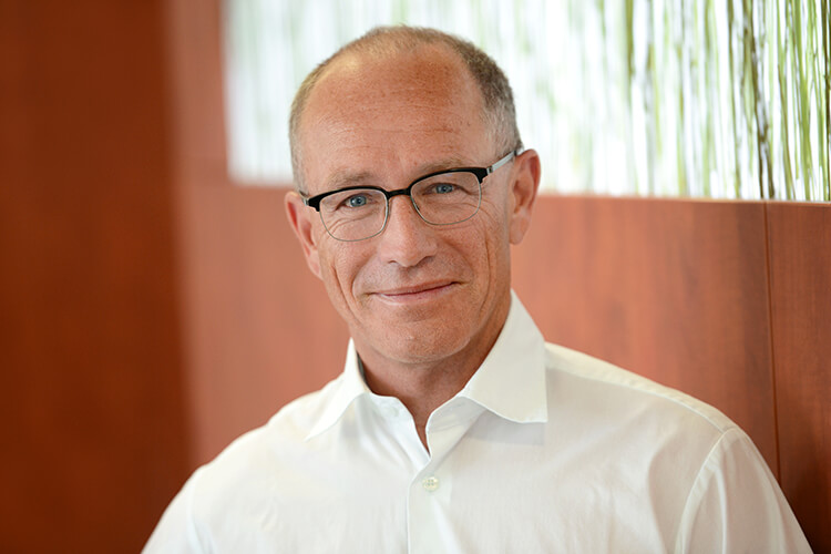 Dr. med. Herbert Eisenlohr