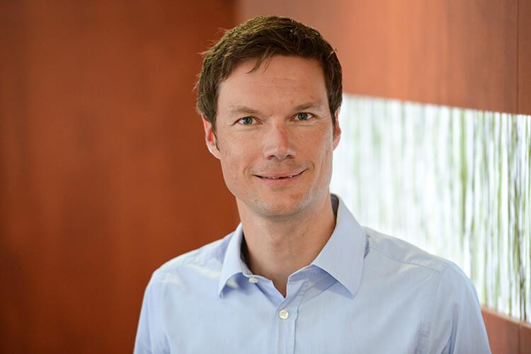 Dr. med. Matthias Eidt