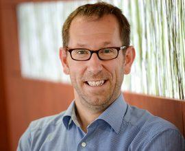 Prof. Dr. med. Martin Storr